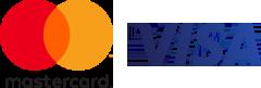 Payone Kreditkarte