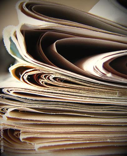 Abo-Bauernzeitung